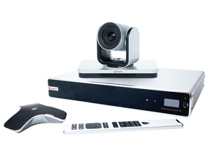 Polycom RealPresence Group 700视频会议