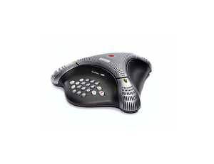 Polycom VoiceStation 300会议电话